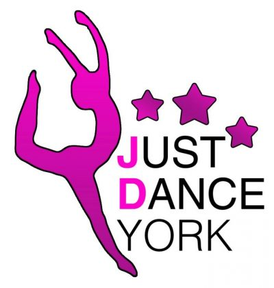 Just Dance York